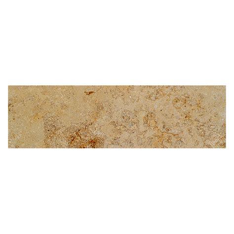 kalkstein fensterbank fensterbank jura 113 x 20 x 2 cm braun beige gelb