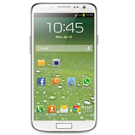 The Flash Samsung Galaxy S4 flash android 5 1 on galaxy s4 i9500 resurrection remix