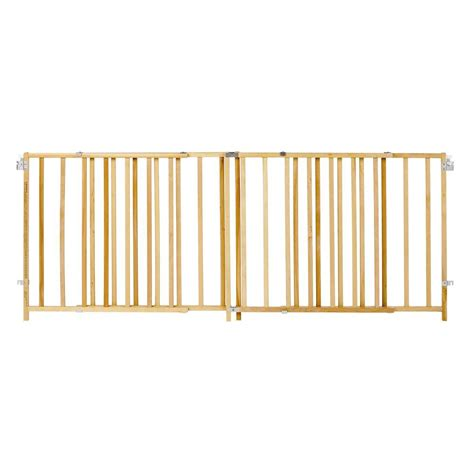 munchkin 36 in extending metal gate and wide