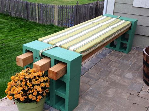 diy pit furniture diy wood pit designs jzpc0ypipc juzewo backyard cinder block bench wood