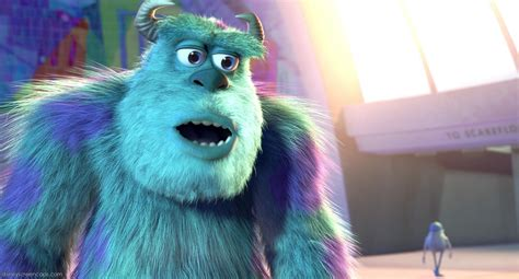 Inc Sulley monsters inc sulley and mike wallpaper 1920jpg pictures