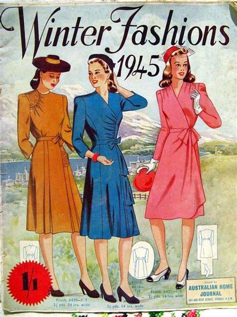 74 besten rihanna bilder auf k 246 niginnen 65 besten dresses bilder auf 1940er kleider
