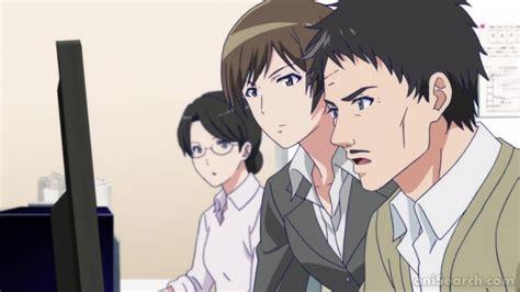 anime fuuka streaming fuuka anime anisearch