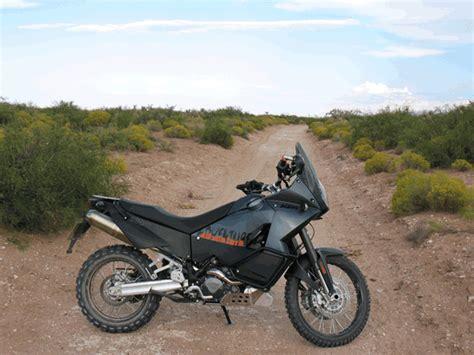 Ktm 990 Adventure 2008 2008 Ktm 990 Adventure Moto Zombdrive