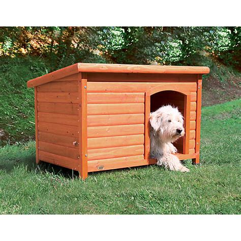 dog houses at petsmart trixie s dog club house dog houses pens petsmart