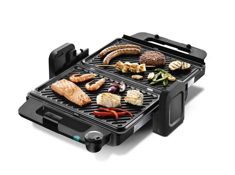 Multi Grill multi grill princess household appliances bv