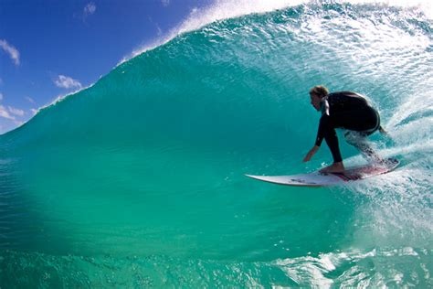 Surfing Site by Surfersvillage If You Re Just Learning To Surf This