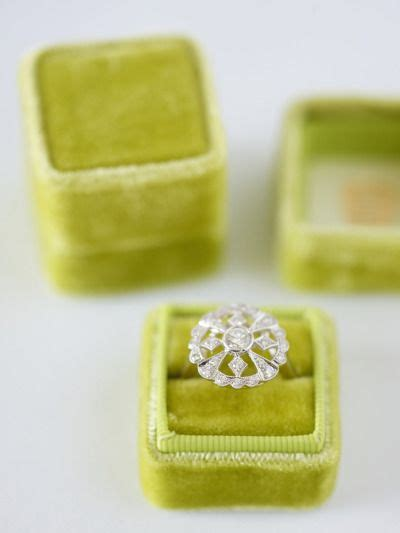 Engagement Ring Giveaway - engagement rings 2017 2018 giveaway win a diamond ring the mrs box