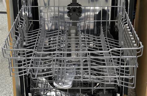 best whirlpool dishwasher maytag mdb4949sdm dishwasher review reviewed dishwashers