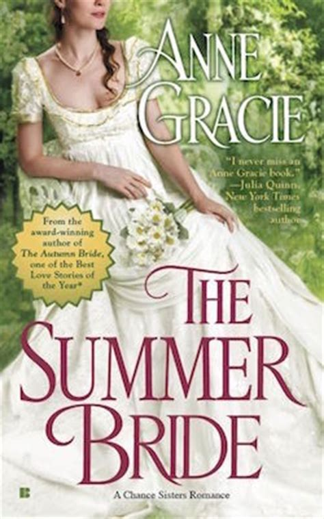 Novel Historical Gracie The Stolen Princess books by gracie regency historical author