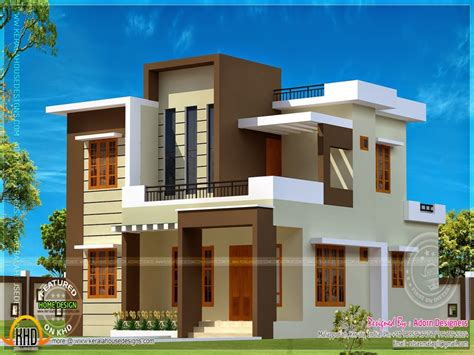 home design app with roof simple house plans flat roof flat roof modern house flat