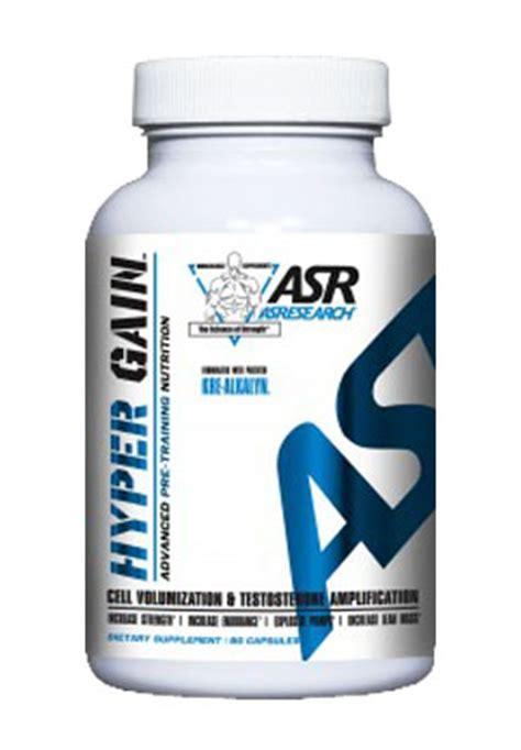 creatine yo elliott gain mass with this creatine supplement