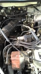 1997 honda accord vehicle speed sensor vss
