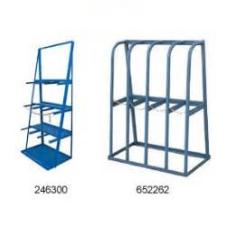 bulk rack bar sheet storage vertical bar racks