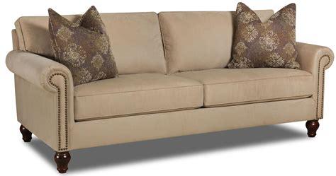 nail sofa nail trim sofa hereo sofa