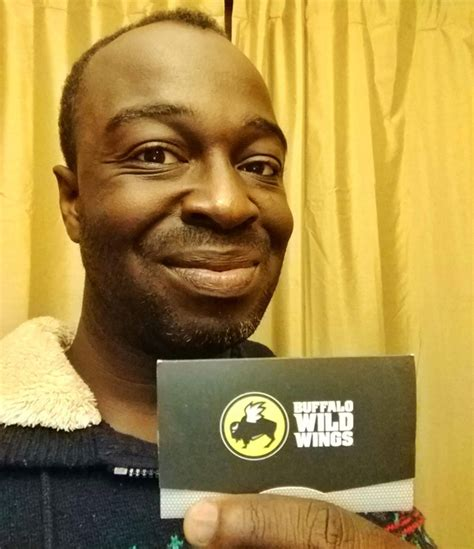 Bdubs Gift Card - watching hockey with family and friends at bwwingscanada win a 100 gift card big