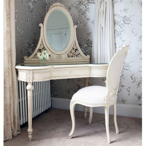 schminktisch ecke corner desks furniture corner dressing table apartment
