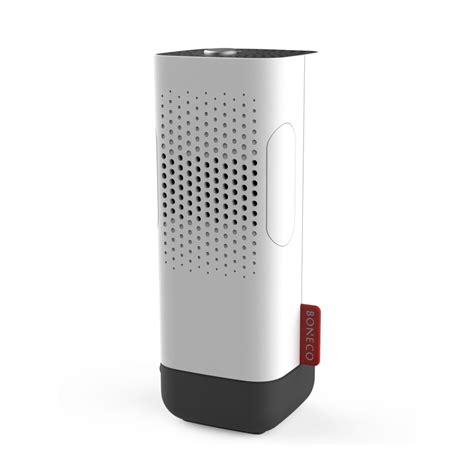 boneco p air ionizer  aroma diffuser  breathing space
