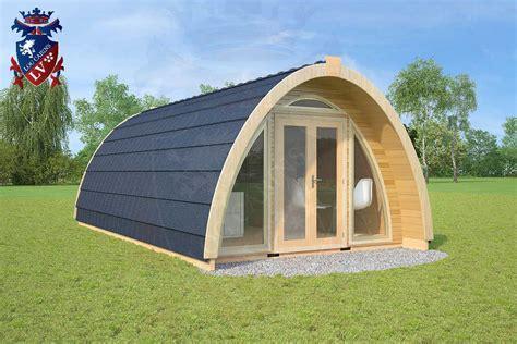 Granny Pods Floor Plans mega camping pod archives log cabins lv blog
