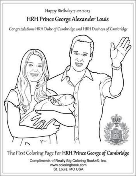 princess kate coloring pages 138 best images about art sketch ideas on pinterest
