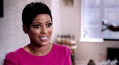 picture of renate hall tamron hall related keywords tamron hall long tail