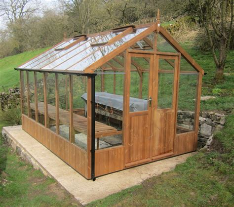 house plans green 8x8 wooden greenhouse greenhouse stores
