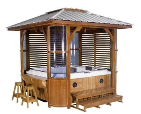 bathtub jacuzzi kit 17 best hot tub ideas images on pinterest outdoor ideas terraces and backyard ideas
