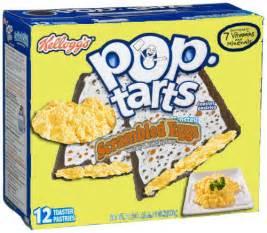 Pop Tart Toaster Kellogg S Announces Brand New Pop Tart Flavors
