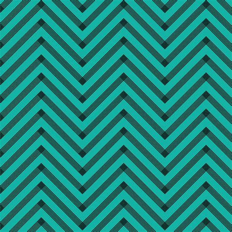 zig zag pattern tumblr cute zig zag wallpapers wallpapersafari