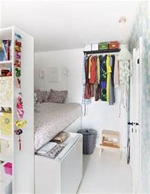 Small Bedroom Storage Ideas by Bedroom Great Ideas For Small Spaces Small Space Dining