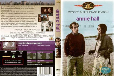 watch annie hall 1977 full hd movie official trailer annie hall online gratis espanol elcinequifu
