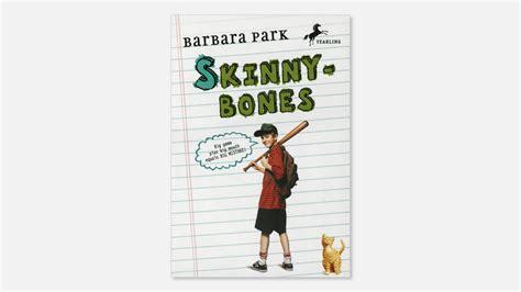 libro target grade 5 writing libros para que los lectores reacios de 3 5 grado se diviertan durante el verano