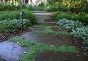 Garden Walkway Ideas walkway ideas 15 ideas for your home and garden paths bob vila