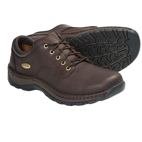 setter oxford shoes setter voyager shoes oxfords leather for
