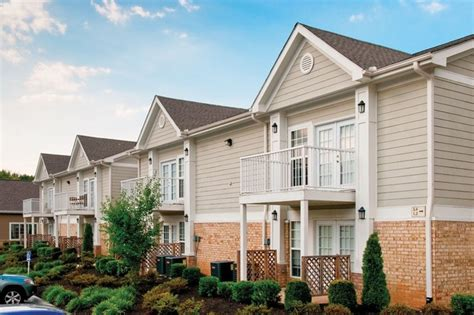 Apartments In Bellevue Tn Cheap 865 Bellevue Apartments In Nashville Tn Tennessee Home