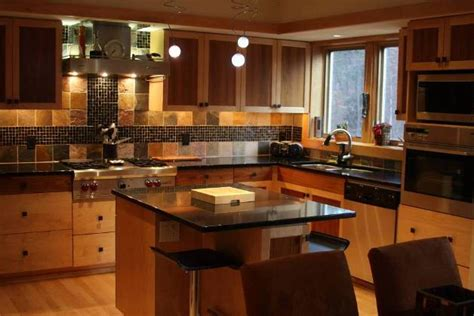 contemporary kitchen design gallery contemporary kitchen cabinets afreakatheart