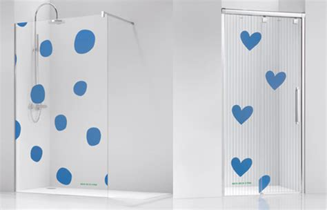 tende per doccia rigide casa romantica per san valentino donna fanpage
