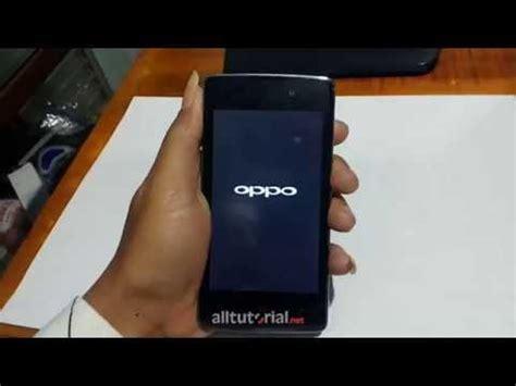 tutorial flash oppo r831 firmware dan cara flash oppo neo 3 r831k funnycat tv