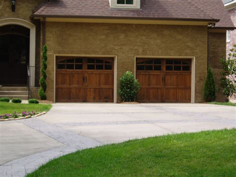 reliabilt garage door garage ideas reliabilt garage doors vs clopay