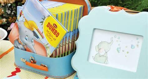 Dumbo Themed  Ee  Birthday Ee   Party