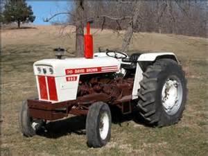 david brown 995 tractor parts