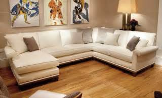 Brown Fabric Sofa Set Extra Long Corner Sofa Sofas Uk Corner Page 2 Webforfreaks