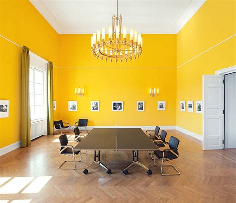 bright interior paint colors house painting services east valley painters
