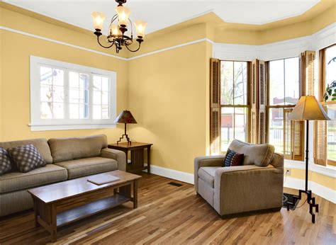 best paint color for a living room yellow gold paint color living room best family rooms design