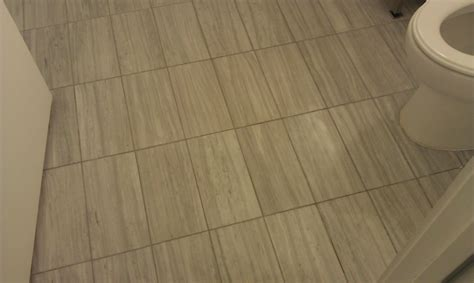 tiles extraordinary rectangular floor tile rectangular floor tile ideas tile ceramic floors