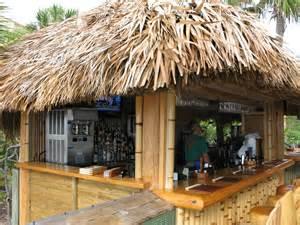 Backyard tiki bar ideas mystical designs and tags