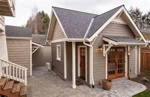 Grandma Backyard House Did You Say Grandma Lives In Your Backyard Platinum