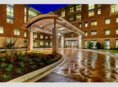Finding the Best Senior Community in Austin for Your Loved One Austin Texas 78729