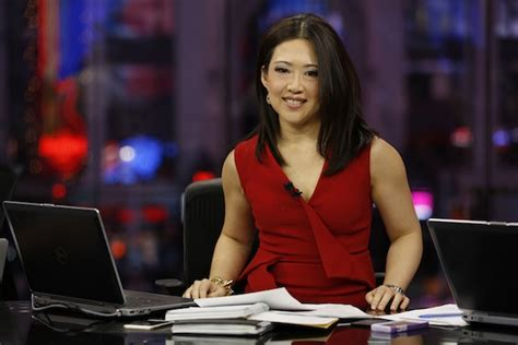 who is melissa lee cnbc married to interview cnbc s melissa lee on reporting from china and