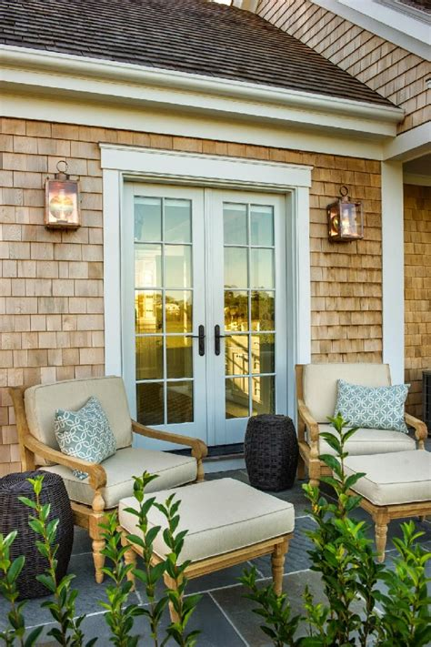 Outside Patio Doors 4 Innovative Designs For Patio And Doors
